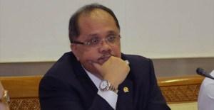 TemanAhok Menyebut Politisi PDIP Palsu Soal Aliran Dana Rp 30 M