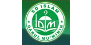 SDI Darul Mu'minin