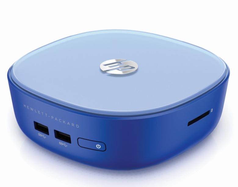 Harga Laptop Baru Asus 14 Inci Intel Dual Core Amazon Harga Laptop Hp Meluncurkan Hp Pavilion Mini Dan Stream Mini Desktop Dua Varian Pc