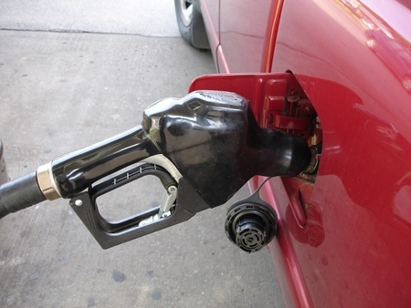 Carolinians Kick Off Summer Travel With Lowest Gas Prices In Decades