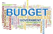BCSD FY 2016-2017 Budget Proposal Focuses on Compensation, Budget Restoration & Growth