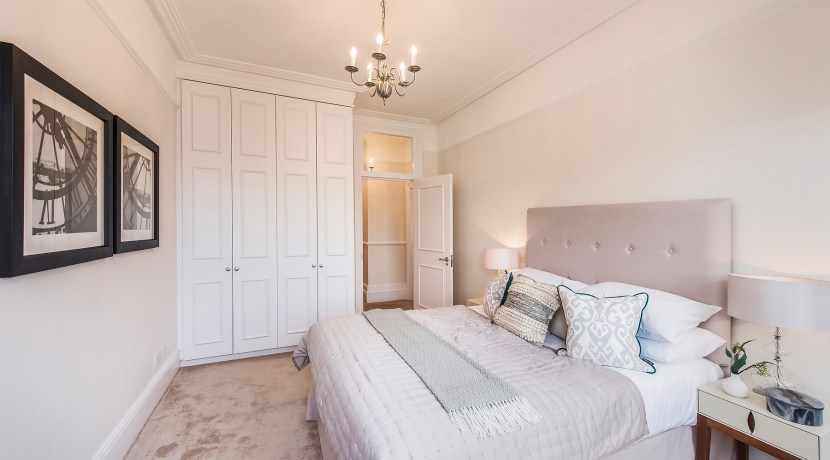 Pegasi ,Flat 28, St Georges Court, 42-47 Gloucester Rd (13)