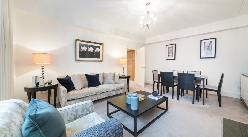 Pegasi Flat 32 Richmond Court (3)