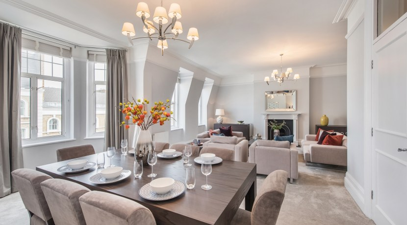 Pegasi, Flat 38 St. Georges Court Gloucester Road (4)
