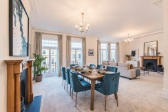 Pegasi, Flat 37 St Georges Court (18)