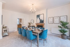 Pegasi, Flat 37 St Georges Court (19)