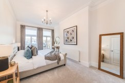 Pegasi, Flat 37 St Georges Court (7)