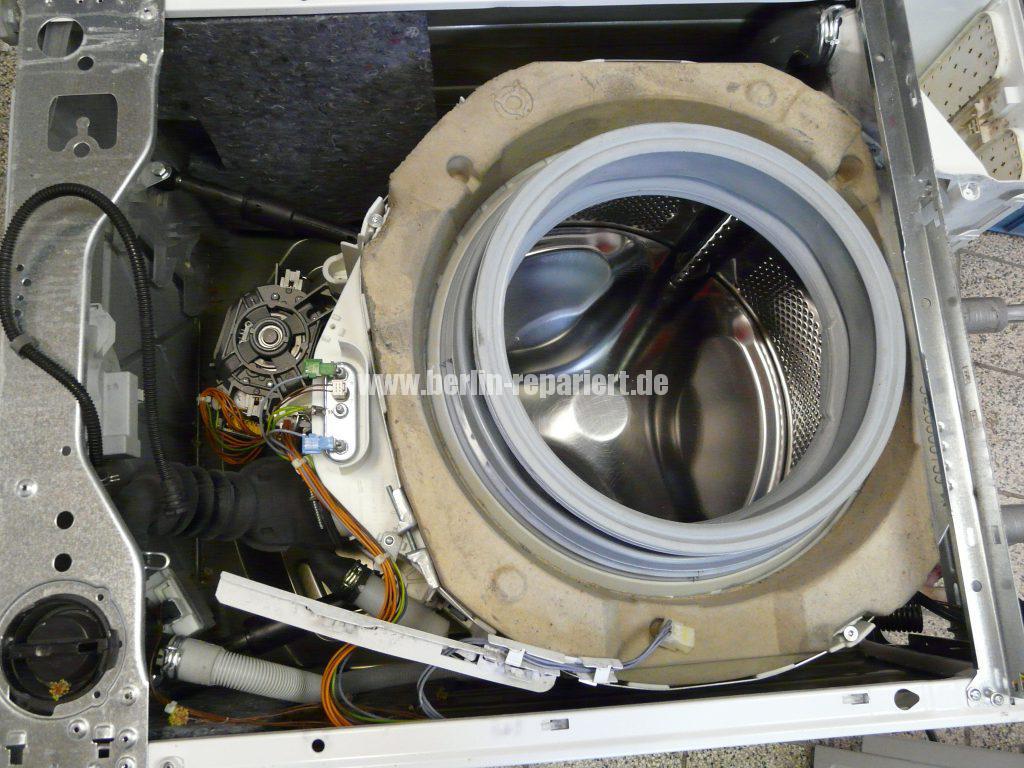 Siemens Dunstabzugshaube Tropft : √ waschmaschine reparieren kosten wasserhahn tropft