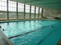 Stadtbad Wilmersdorf I :: Schwimmbad  Berlin.de