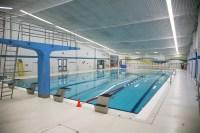 Stadtbad Wilmersdorf II :: Schwimmbad  Berlin.de