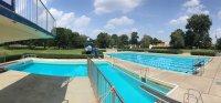 Sommerbad Wilmersdorf :: Schwimmbad  Berlin.de