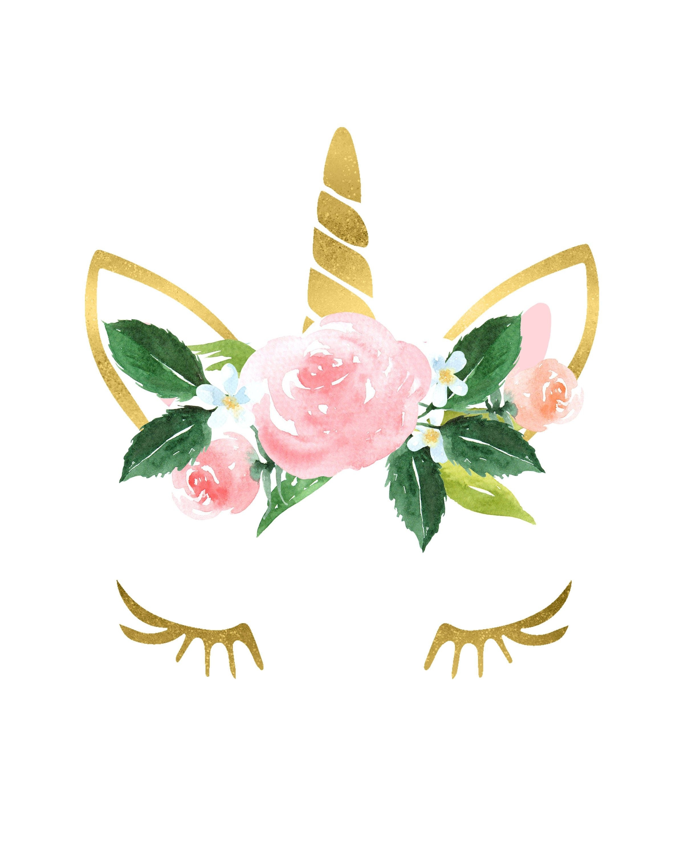 2018 Best of 3D Princess Crown Wall Art Decor