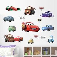 15 Best Cars 3D Wall Art