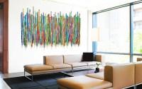 15 Photos Contemporary Wall Art