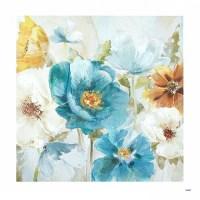 15 Best Collection of Duck Egg Blue Wall Art