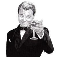 Top 15 of Great Gatsby Wall Art