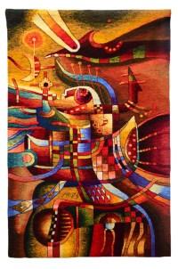 15 Best Peruvian Wall Art