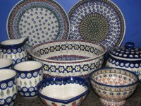Italian Pottery Dinnerware Sets & Dinnerware Simple Ways ...