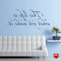 15 Collection of Marilyn Monroe Wall Art Quotes