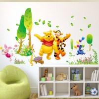 15 Best Winnie The Pooh Wall Art For Nursery
