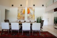15 The Best Art For Dining Room Walls