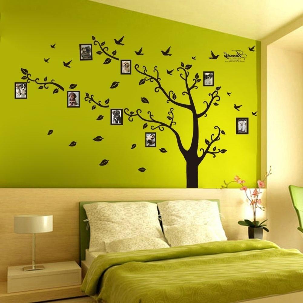 Classroom Vinyl Wall Art - Elitflat