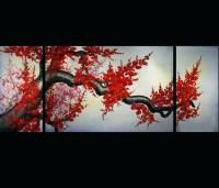 Japanese Wall Art - ideasplataforma.com