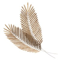 2018 Popular Palm Leaf Wall Art