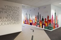 Photos of Corporate Wall Art (Showing 10 of 15 Photos)