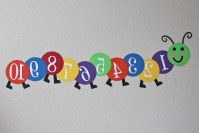 15 Best Wall Art For Kindergarten Classroom