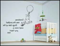 Small Of Nursery Wall Art