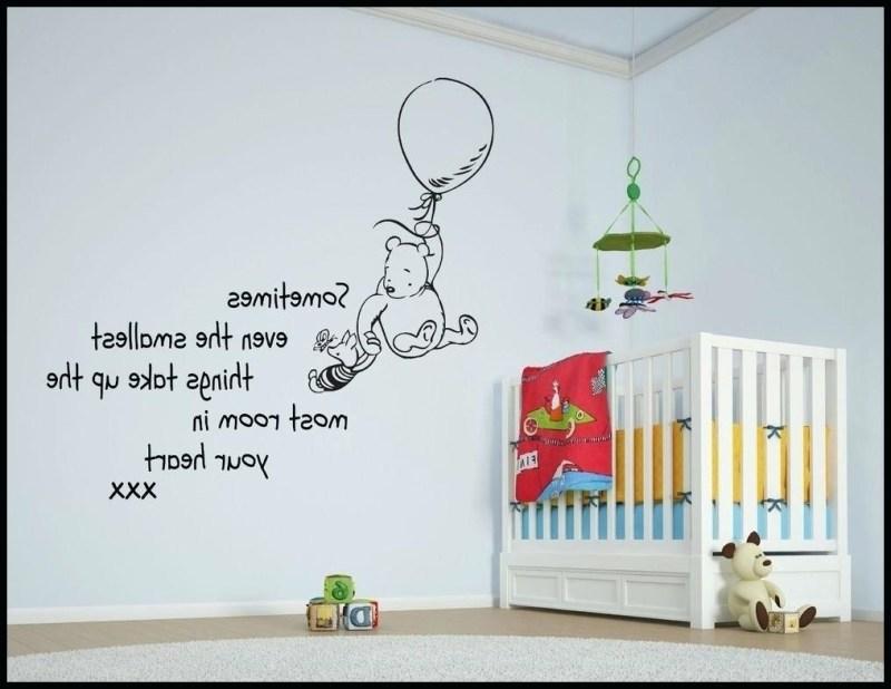 Large Of Nursery Wall Art
