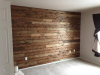 2018 Popular Wood Wall Accents