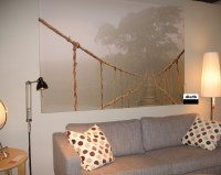Best 15+ of Ikea Canvas Wall Art