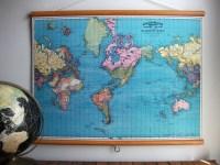 15 Best Large Print Fabric Wall Art