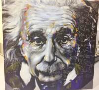 The Best Gordmans Canvas Wall Art