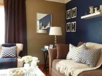 15 Best Collection of Light Blue Wall Accents