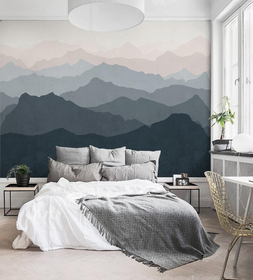 3d Peel And Stick Brick Wallpaper 15 Ideas Of Wallpaper Bedroom Wall Accents