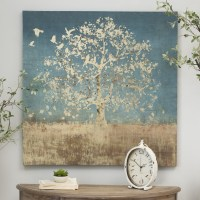 15 Best Ideas of Kirklands Canvas Wall Art