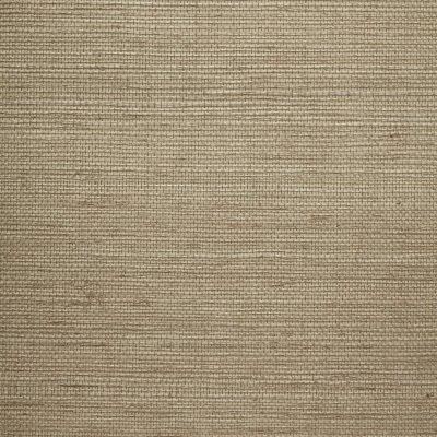Natural Grass & Paper Wallpaper – Woven – Bernard Thorp Fabric and Wallpaper