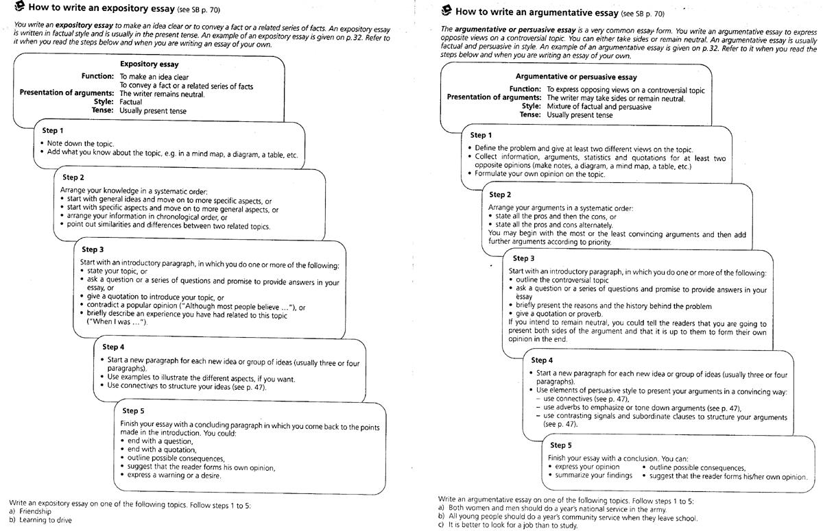 Essay Examples High School Persuasive Essay Topics High