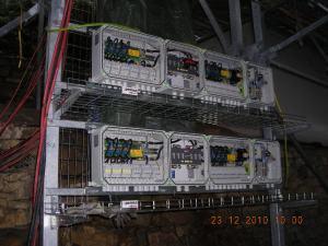 dscn3534