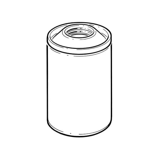 Wix Fuel Filter Catalog