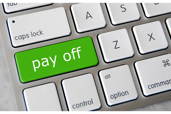 Blog - BeSmartee - Why Paying Off Your Mortgage Should Be Part of