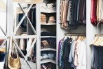 closet insipation 2