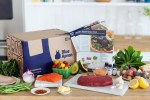 Read this post if you're trying to decide whether Blue Apron is for you #besosalina #blueapron