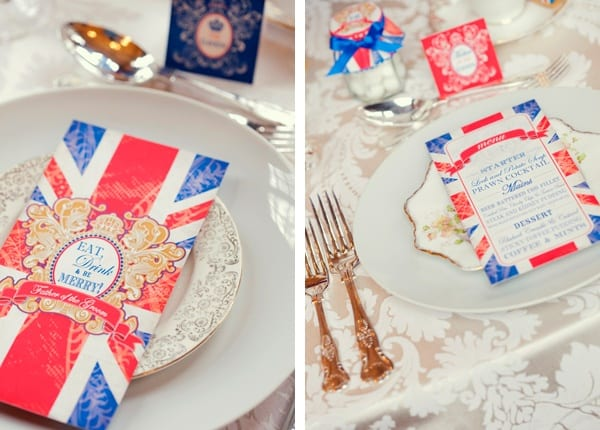 Resultado de imagen de photocall londres regalos de comunion - best of invitation english