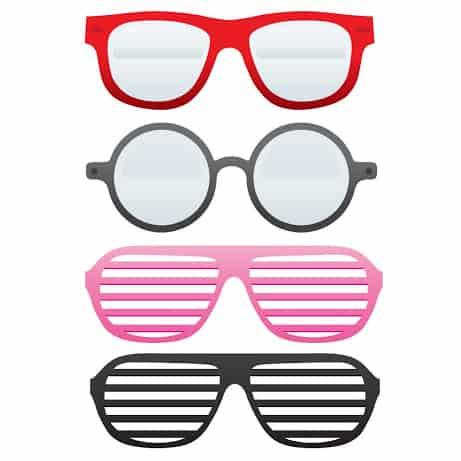 photobooth-creative-juice-glasses