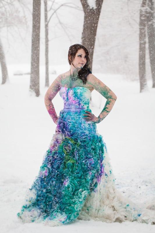 trash_the_dress_bellowblue-8