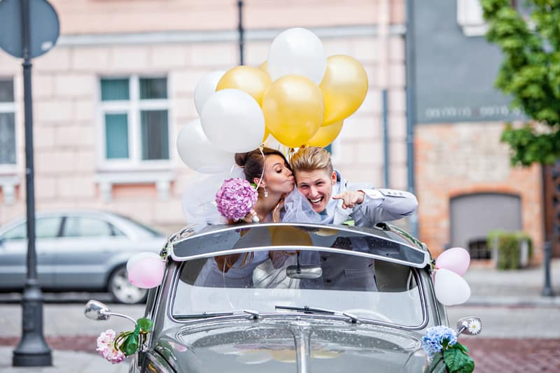 Top 10 Wedding Gift Ideas for the Couple that Has Everything with ...